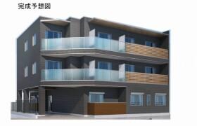 1DK Apartment in Aioicho - Itabashi-ku