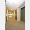 2K Apartment to Rent in Shinjuku-ku Outside Space