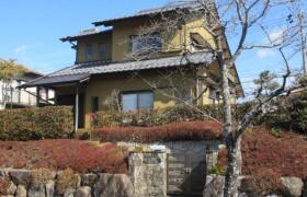 4LDK House in Satsukigaoka - Kani-shi