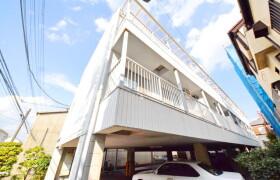 2LDK Mansion in Baraki - Ichikawa-shi