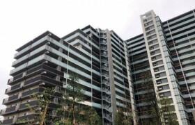 3LDK Mansion in Minowacho - Yokohama-shi Kohoku-ku