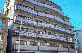 Whole Building {building type} in Higashinippori - Arakawa-ku