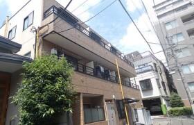 1K Mansion in Minamiyukigaya - Ota-ku