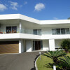 3SLDK House to Buy in Nago-shi Exterior