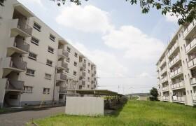 愛知郡東郷町春木-2K公寓大廈
