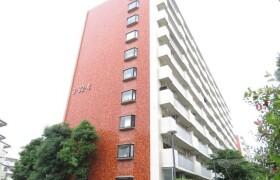 3LDK {building type} in Akatsukashimmachi - Itabashi-ku