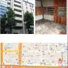 Whole Building Office to Buy in Osaka-shi Chuo-ku Floorplan