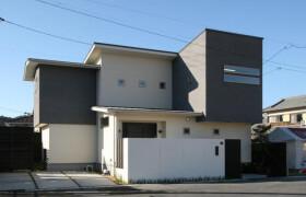 4LDK House in Nagao - Tamano-shi
