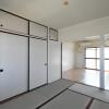 3DK Apartment to Rent in Uozu-shi Interior