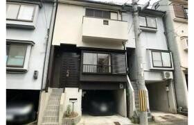 京都市南区久世殿城町-3LDK{building type}