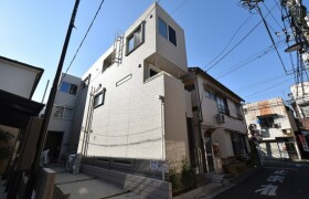 2LDK {building type} in Nishiogu - Arakawa-ku