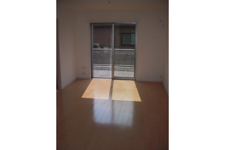 4LDK House to Rent in Edogawa-ku Interior