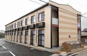 1K Apartment in Kayadamachi - Yachiyo-shi