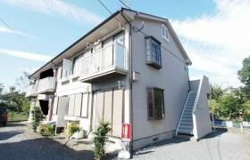 2DK Apartment in Kamiarai - Tokorozawa-shi