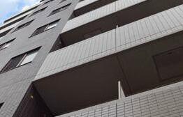 1R Mansion in Misuji - Taito-ku