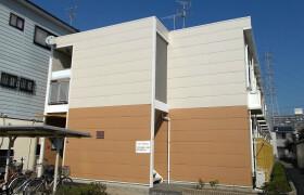 1K Apartment in Nakaishikiricho - Higashiosaka-shi