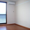 1K Apartment to Rent in Kawagoe-shi Living Room