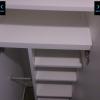 1K Apartment to Rent in Hachioji-shi Interior
