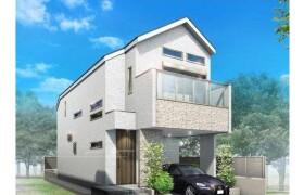 世田谷區奥沢-2LDK{building type}