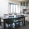5LDK House to Rent in Shinagawa-ku Kitchen