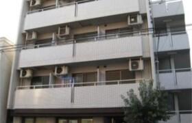 横浜市鶴見区 生麦 1R マンション