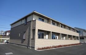 1K Apartment in Isawacho koisawa - Fuefuki-shi