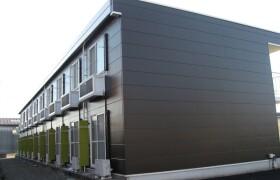 1K Apartment in Fukujucho majima - Hashima-shi