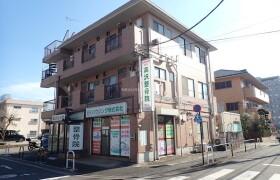 2K Mansion in Yanaka - Adachi-ku