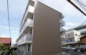 名古屋市北区黒川本通-1K公寓大厦