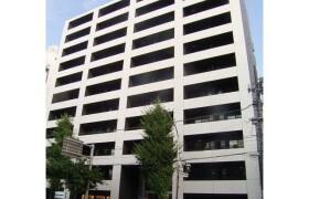 3LDK Mansion in Hatsunecho - Yokohama-shi Naka-ku