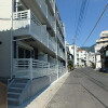 1R Apartment to Rent in Sasebo-shi Interior