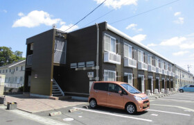 1K Apartment in Motoyamacho - Takamatsu-shi
