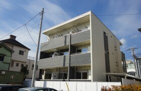 1K Apartment in Marunochi - Kofu-shi