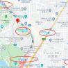 3DK Apartment to Buy in Taito-ku Interior