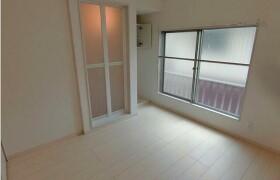 世田谷區若林-1K公寓