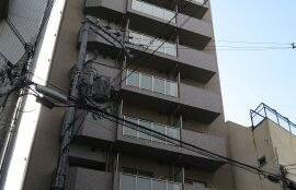 大阪市北区 - 豊崎 公寓 1K