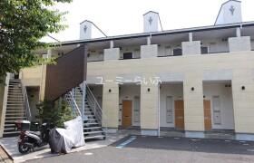 平塚市 田村 1K アパート