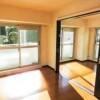 3DK Apartment to Rent in Yokosuka-shi Interior