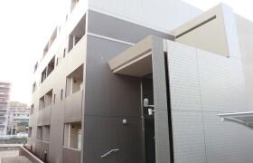 1LDK Apartment in Kamicho - Yokohama-shi Isogo-ku