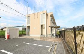 1K Apartment in Minamitazukecho - Nagahama-shi