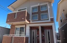 1LDK Apartment in Mutsuki - Adachi-ku