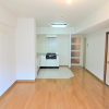 1SLDK Apartment to Rent in Shinjuku-ku Room