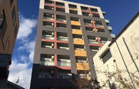 1K Mansion in Demmacho - Utsunomiya-shi
