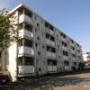 在鎌倉市内租赁3DK 公寓大厦 的 户外