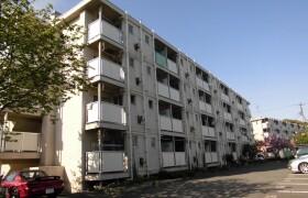 3DK Mansion in Tebiro - Kamakura-shi