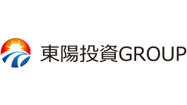 Toyo Investment Group inc.