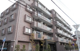 3LDK {building type} in Miyauchi - Kawasaki-shi Nakahara-ku