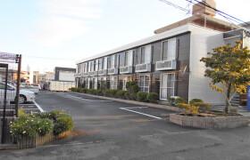 1K Apartment in Hanagashimacho - Miyazaki-shi