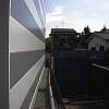 1K Apartment to Rent in Chiba-shi Hanamigawa-ku Interior
