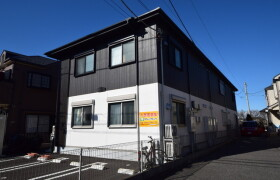 1LDK Apartment in Nishisatsuma - Kamagaya-shi